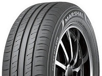 155/65R13 MARSHAL  MH12 73T
