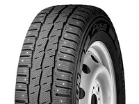 215/70R15C MICHELIN Agilis X-ice North 109/107R шип