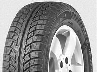 215/65R16 MATADOR MP30 Sibir Ice 2  SUV 102T шип Россия