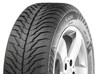 155/65R13 MATADOR MP54 Sibir Snow 73T без шип  Россия