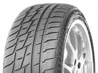 185/55R15 MATADOR MP92 Sibir Snow 82T без шип  Россия