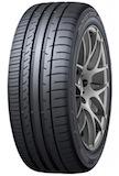 235/60R18 Dunlop SP Sport Maxx050+ SUV 107W  скидка на монтаж-30%