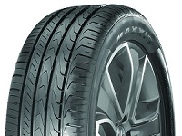 245/50R18 MAXXIS M-36  Victra 100W RUNFLAT