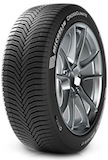 175/65R14 Michelin CrossClimate 86H XL