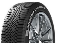 215/60R16 MICHELIN CrossClimate+ 99V XL  Италия