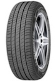 195/60R16 Michelin Primacy 3 89H XL