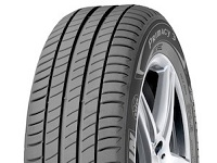 215/60R17 MICHELIN Primacy 4 96V Испания