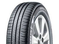 185/60R15 Michelin Energy XM2 84H  Бесплатный монтаж