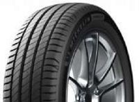 215/50R17 MICHELIN Primacy 4 95W XL