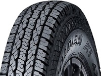 235/75R15 NEXEN Roadian AT 4x4 104/101S