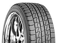 195/55R15 NEXEN Winguard Ice plus 86T без шип Корея