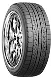 185/60R14 Nexen Winguard Ice 82Q без шип