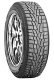 195/70R15C Nexen Winguard Spike SUV 104/102R шип