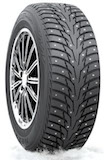 195/60R15 Nexen Winguard Spike WH62 92T XL шип