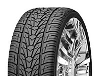 285/50R20 NEXEN Roadian HP 116V   Корея