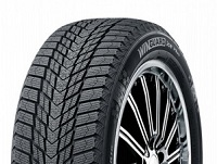 175/70R13 NEXEN Winguard Ice + 82T без шип