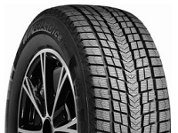 235/65R17 NEXEN Winguard ICE SUV 108h XL без шип Корея