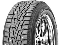 195/60R15 ROADSTONE Winguard Spike 92T шип