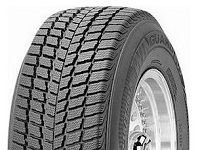 255/55R18 NEXEN Winguard SUV 109V XL
