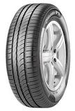 195/65R15 Pirelli Cinturato P1 verde 91V