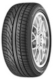 205/55R17 Michelin Pilot Primacy 3 91W RUNFLAT