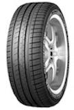 245/45R19 Michelin Pilot Sport 3 102Y   скидка на монтаж-40%