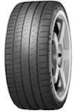 225/45R18 Michelin Pilot Super Sport 95Y XL  скидка на монтаж-40%