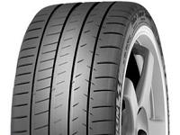 275/45R20 Michelin Latitude Sport NO 110Y XL   скидка на монтаж-40%