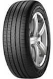 225/55R17 Pirelli Scorpion Verde  97H  скидка на монтаж-40%