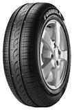 195/60R15 Pirelli Formula Energy 88H
