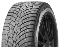215/55R17 PIRELLI Winter Ice Zero 2 98T XL шип СуперНовинка!