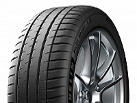 215/50R17 MICHELIN  Pilot Sport 4 95Y XL Новинка!