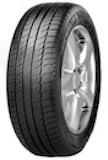 225/45R17 Michelin Primacy HP MO 91W  скидка на монтаж-40%