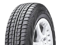 205/65R16C HANKOOK Winter RW06 107/105T без шип Корея