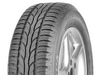 195/60R15 SAVA Intenza HP 88H  Турция