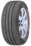 205/60R16 Michelin  Energy Saver+  92H  скидка на монтаж-30%