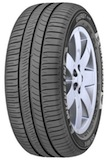 195/55R16 Michelin  Energy Saver+  87H