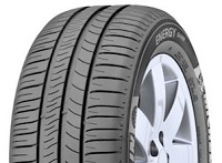 215/55R16 MICHELIN Energy Saver 93V  Россия
