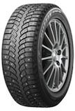 215/60R16 Bridgestone Blizzak Spike-01 95T  шип   Япония