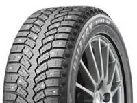 215/55R16 Bridgestone Blizzak Spike-01 93T  шип   Япония  Бесплатный монтаж