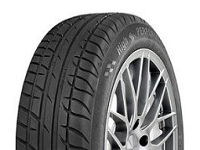215/60R16 TIGAR High Performance  99V  XL Новинка!  Сербия