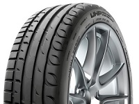 225/45R18 TIGAR Ultra High Performance  95W  XL Новинка!