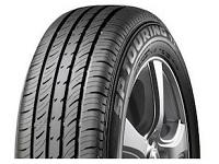 215/65R15 Dunlop SP Touring T1 96T   Монтаж комплекс 4-х колес-600 р