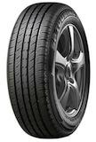 195/55R15 Dunlop SP Touring T1 85H  скидка на монтаж-30%