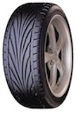 195/55R16 Toyo  Proxes T1R 92v