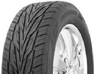 225/65R17 TOYO Proxes ST3 106V