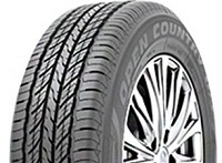 215/60R17 TOYO Open Country UT 96V