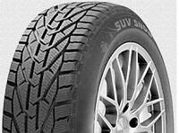 185/55R15 Tigar Winter  82T без шип  Монтажный комплекс 4- х колес-500 р.