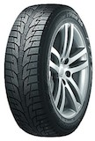 215/50R17 Hankook Winter i*Pike W419 95T XL шип
