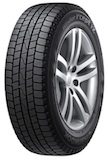 215/50R17 Hankook Winter I*cept IZ W606 91T без шип